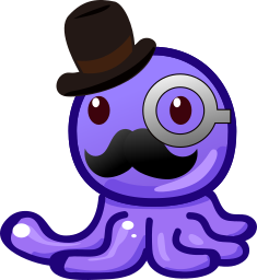 octosearch-logo.png