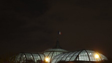 20161108-paris_by_night-0042.jpg