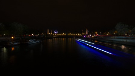 20161108-paris_by_night_two-0031.jpg